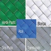 cinta_plastica_de_privacidad