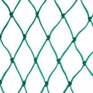 fishing-nets-2