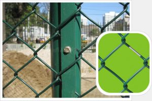 pvc-coated-chain-fence