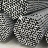 steel-post