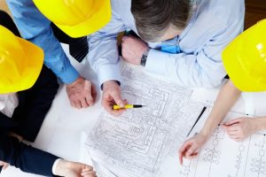 Asesoria en construccion
